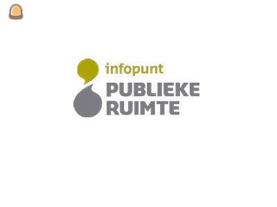 Projectoproep Publieke Ruimte 2019
