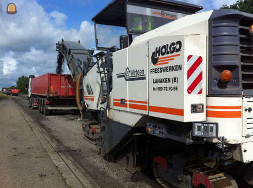 Vlaamse infrastructuur en wegennet dienen dringend bij te benen volgens VCB