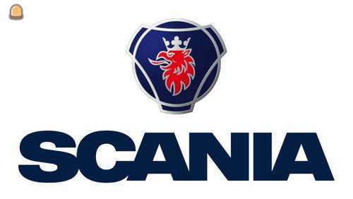 Scania opent nieuwe dealervestiging in Sassenheim
