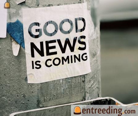 Heeft u nieuws wat u wilt delen?