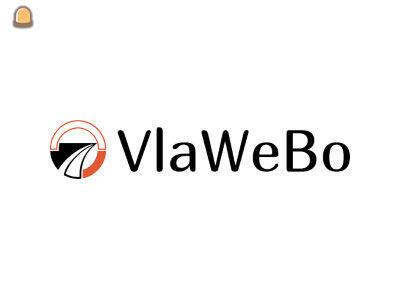 Ontbijtsessie Innovatie en Digitalisering bij Infrastructuurprojecten georganiseerd door VlaWeBo