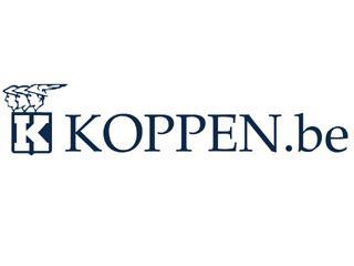 vacature werkvoorbereider-tekenaar - Koppen.be
