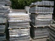 betonstraatsteen