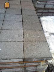 betonstraatsteen Omgeving Almere