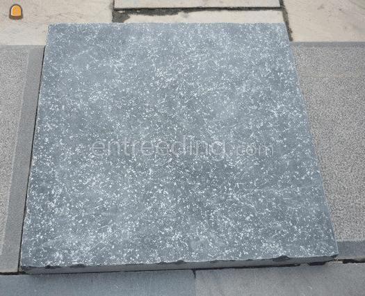 Natuursteen tegels antiek Romano