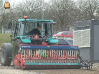 kuhne Omgeving Alphen a/d Rijn
