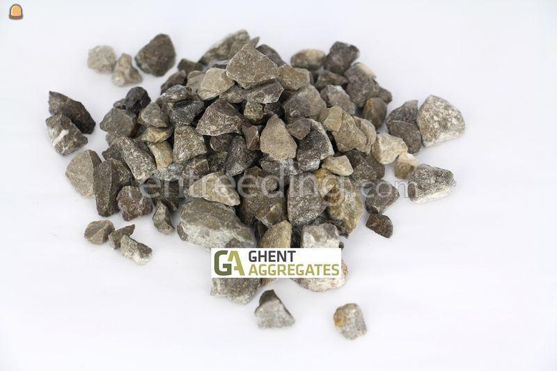 Ardenner grijs kalksteensplit