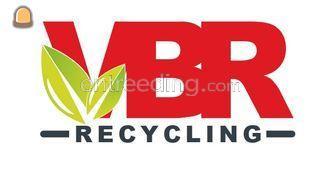 VBR recycling Omgeving Antwerpen