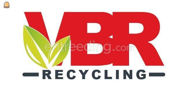 VBR recycling
