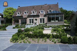 natuursteen tegels Artsto... Omgeving Antwerpen