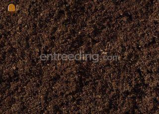 Compost Omgeving Goes