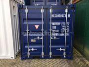 containers klein type 8ft te koop