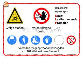 R-DLP / DLP (omg. Eindhov... Omgeving Tilburg