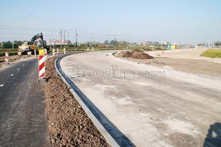 Funderingswerken Omgeving Alphen a/d Rijn
