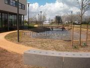 park H.I.Ambacht
