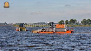 MC105-10 Omgeving Oosterwolde