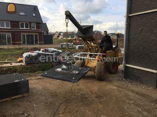 Knikmops 130 Omgeving Apeldoorn