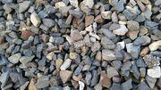 Basalt 30/60mm recycling