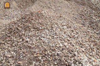Diverse soorten granulaat Omgeving Nijmegen