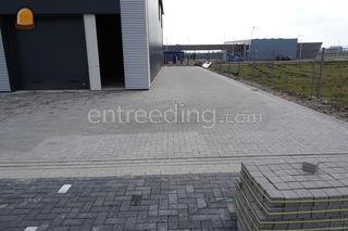 Verhardingswerken / bestr... Omgeving Amersfoort