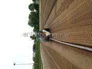 Fendt 208 + drainage frees