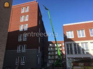 merlo 40.26 Omgeving Zwolle