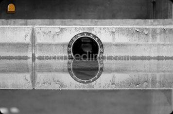 plaatsen rioleringen in pvc of beton