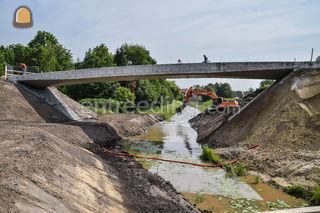 Randweg gemeente Zundert Omgeving Breda
