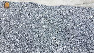 Ardenner split grijs 8/16 Omgeving Schagen