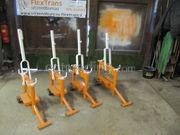 Stenenknippers Stenen knippers