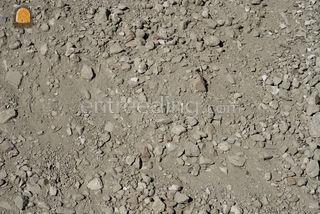 Granulaat Omgeving Gorinchem
