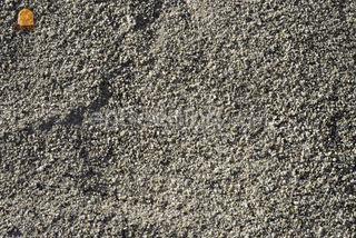 Zand Omgeving Gorinchem