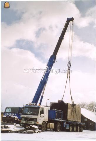 Betonstraatstenen / betonklinkers / bkk's levering van beton putten
