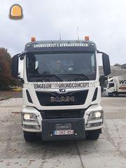 transport met kippers, di... Omgeving Herentals, Turnhout