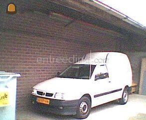 Grondwerker incl. vervoer Omgeving Amersfoort