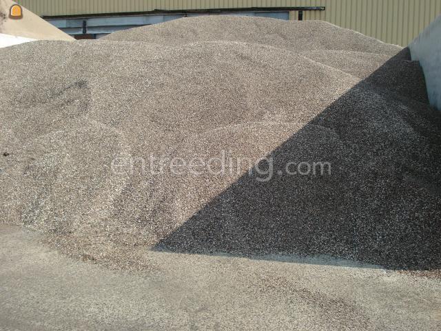 Grind betongrind 2-8