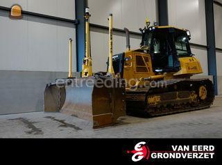 Buldozer Cat D6K met Tota... Omgeving Eindhoven