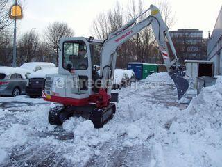 machinist Omgeving Zoetermeer