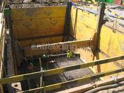 verkoop, verhuur, reparatie machines en materieel voor wegenbouw, grond- en rioleringswerken ...