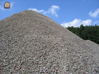 Granulaat Omgeving Venray