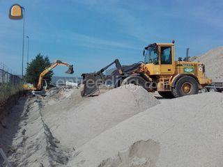 Rioleringswerken  / afwat... Omgeving Venray
