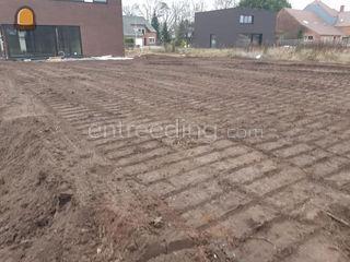 Algemene grondwerken, uit... Omgeving Mechelen