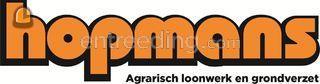 Verreiker Machinist Omgeving Middenmeer
