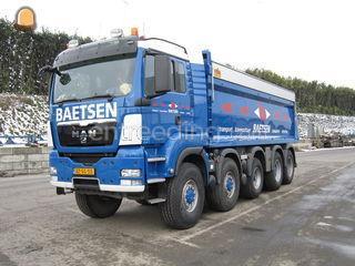 Transport Omgeving Eindhoven