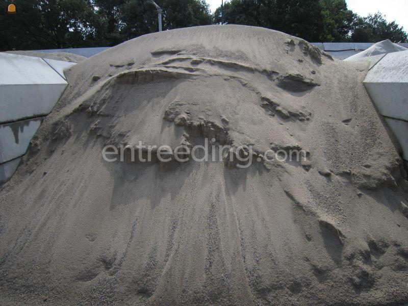 Zand Metselzand