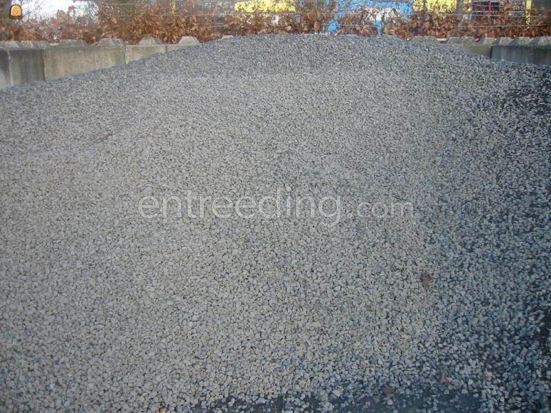 Siersplit Kalksteensplit