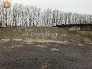 M3C Zand Omgeving Haarlem