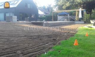 groenaanleg en gazonaanle... Omgeving Herentals, Turnhout