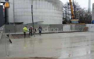 maken bekistingen, betonk... Omgeving Antwerpen