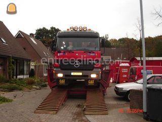Weelwasch Omgeving Roermond